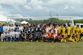 Fodbold_finalister_Danacup-1
